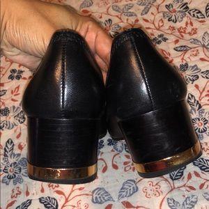 Tory Burch Shoes - Tory Burch Heals